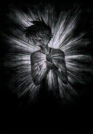 light-in-darkness.jpg