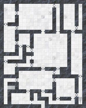 The Lich s Secret Fortress 05 (player)